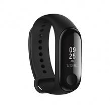 دستبند سلامتی Xiaomi Mi Band 3