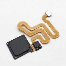 سنسور اثرانگشت Huawei P9 lite