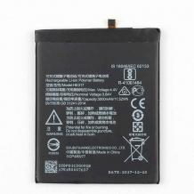 باتری مخصوص Nokia 7