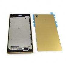 بدنه و شاسی Sony Xperia Z5