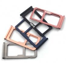خشاب سیمکارت Nokia 8