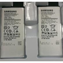 باتری اصلی مخصوص GALAXY S6
