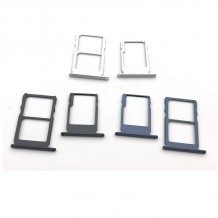 خشاب سیمکارت Nokia 5