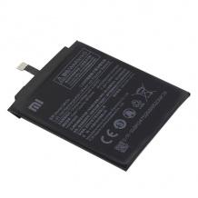 باتری مخصوص Xiaomi Redmi 5A