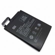 باتری مخصوص Xiaomi Redmi 4