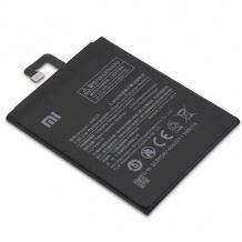 باتری مخصوص Xiaomi Mi Note 3