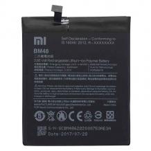 باتری مخصوص Xiaomi Mi Note 2