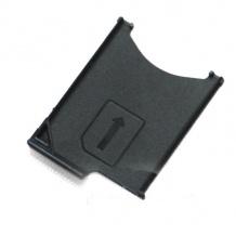 خشاب سیمکارت Sony Xperia Z