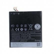 باتری مخصوص HTC Desire 828