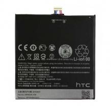 باتری مخصوص HTC Desire 816