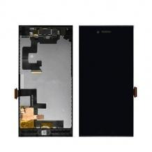 تاچ و ال سی دی BlackBerry Leap