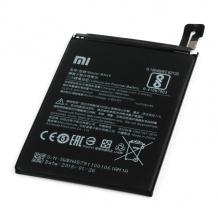 باتری مخصوص Xiaomi Redmi Note 5 Pro /Redmi Note 5 AI Dual Camera