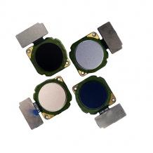سنسور اثرانگشت Huawei Y7 Prime