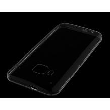 کیس محافظ ROCK برای HTC ONE M8