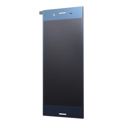 تاچ و ال سی دی Sony Xperia XZ Premium