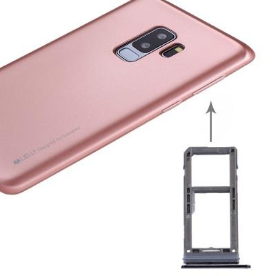 خشاب سیمکارت Samsung Galaxy Note 8 N950