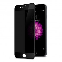 محافظ صفحه نمایش iPhone 8 Full Privacy Glass
