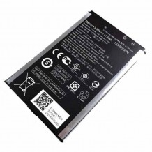 باتری مخصوص Asus Zenfone Selfie ZD551KL