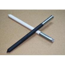 قلم (s pen) گالکسی نوت 4