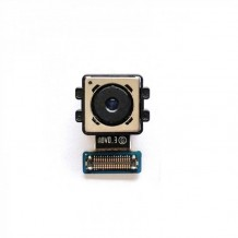 دوربین پشت Samsung Galaxy C7