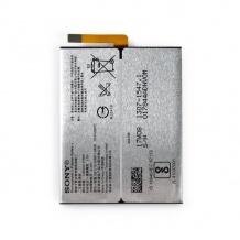 باتری مخصوص Sony Xperia XA1