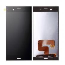 تاچ و ال سی دی Sony Xperia XZ1