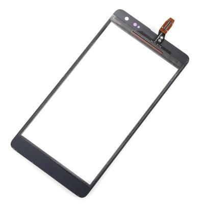 تاچ Microsoft Lumia 535