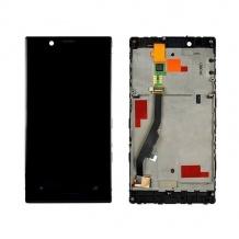 تاچ و ال سی دی Nokia Lumia 720