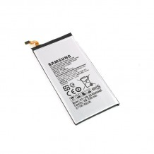 باتری مخصوص GALAXY A5