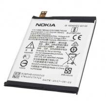 باتری مخصوص Nokia 5
