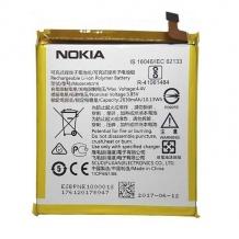 باتری مخصوص Nokia 3