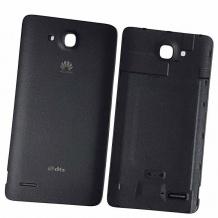 درب پشت Huawei Honor 3X G750