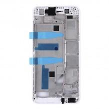 بدنه و شاسی Huawei Enjoy 5s