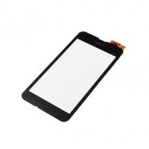 تاچ Nokia Lumia 530