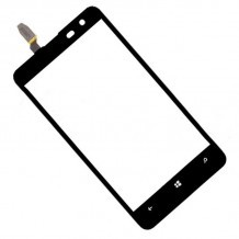 تاچ Nokia Lumia 625