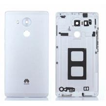 بدنه و شاسی Huawei Mate 8