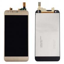 تاچ و ال سی دی الجی LG X Cam Touch & LCD