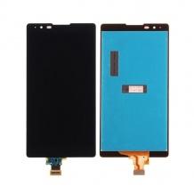 تاچ و ال سی دی الجی LG X Max Touch & LCD