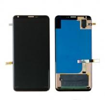تاچ و ال سی دی الجی LG V30 Touch & LCD