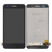 تاچ و ال سی دی الجی LG K4 2017 Touch & LCD