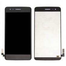 تاچ و ال سی دی الجی LG K8 2017 X240 Touch & LCD