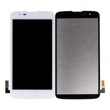 تاچ و ال سی دی الجی LG K7 X210 Touch & LCD