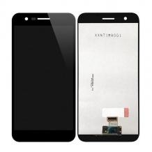 ال سی دی الجی LG K10 2017 X400 Touch & LCD