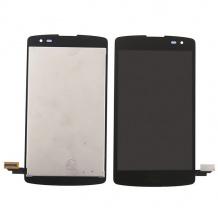 تاچ و ال سی دی الجی LG L Fino D295 Touch & LCD