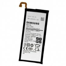 باتری سامسونگ Samsung Galaxy C5 Battery