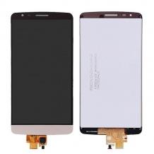 تاچ و ال سی دی الجی LG G3 Stylus D690N Touch & LCD