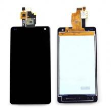 تاچ و ال سی دی الجی LG Optimus G E975 Touch & LCD
