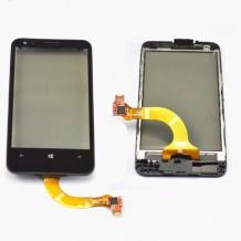 تاچ Nokia Lumia 620