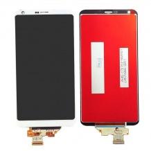 تاچ و ال سی دی الجی LG G6 Touch & LCD