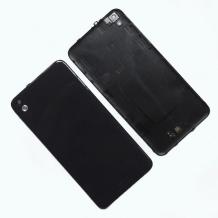 درب پشت HTC Desire 816
